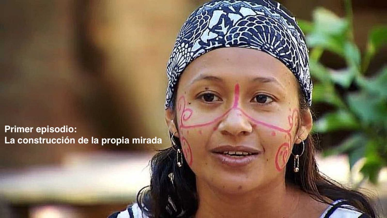 Serie dirigida por la antropóloga Beatriz Pérez Galán (UNED, España) en el marco del proyecto Medios Indígenas y por Yolanda Prieto (CEMAV, Centro de Medios Audiovisuales de la UNED).