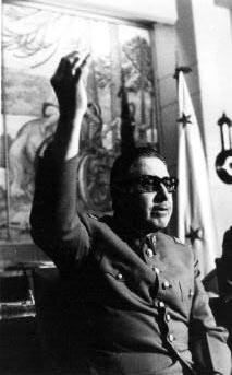 Archivo de INTERFERENCIA