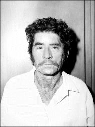 Ernesto Fonseca Carrillo
