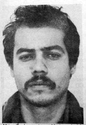 José Albino Bazán, socio de Caro