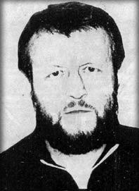Vyacheslav Ivankov