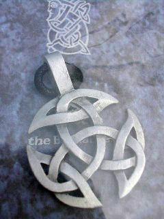 Símbolo de una tríada.
