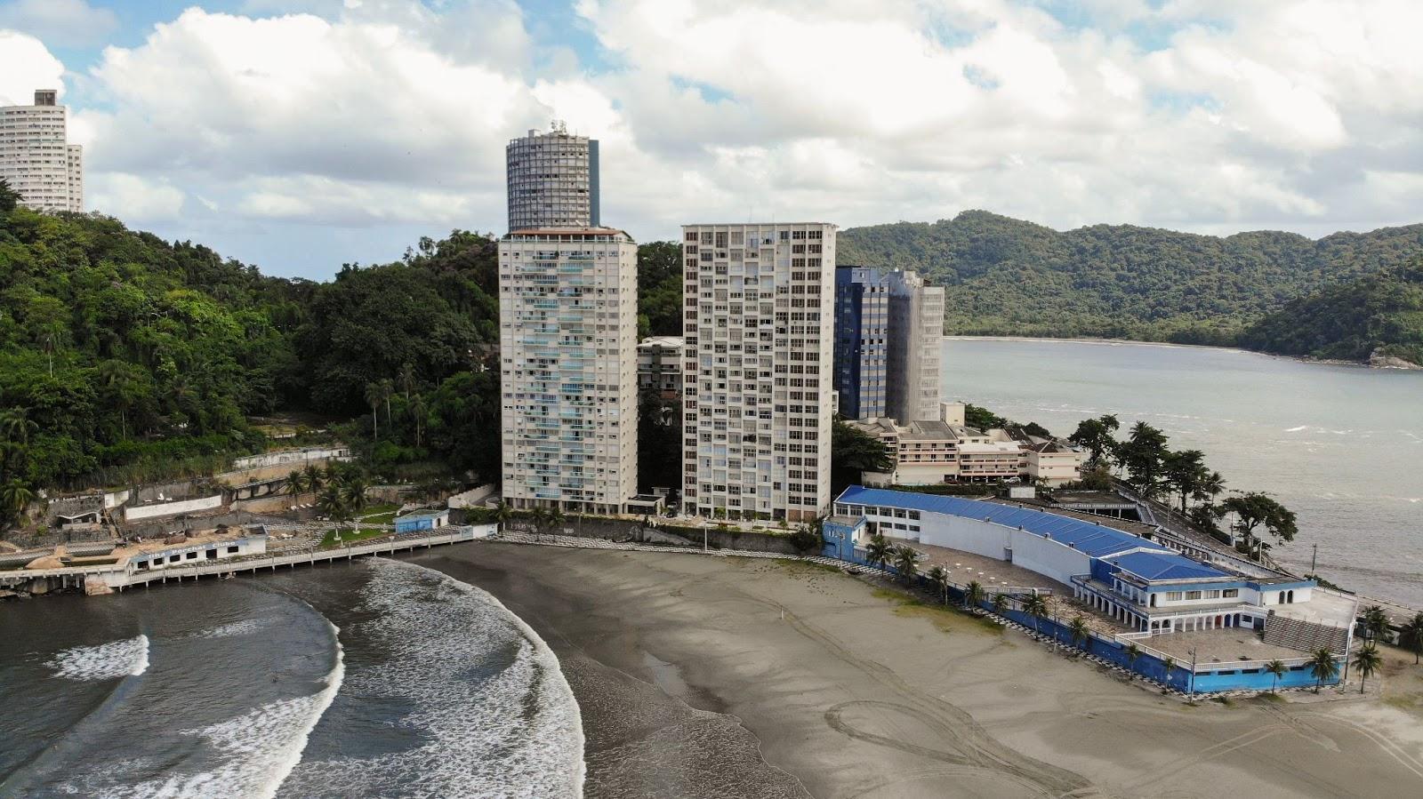 Segundo los relatos, los abusos sexuales ocurrieran también en propriedades de Klein ubicadas en diferentes ciudades de la costa sureste de Brasil. (Foto: José Cícero da Silva/Agência Pública)