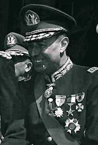 General Sergio Castillo Aranguiz