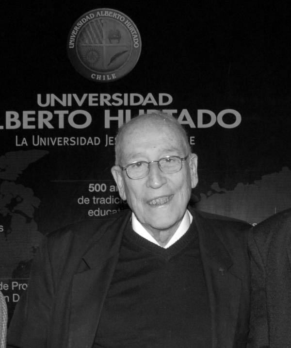 Gonzalo Arroyo
