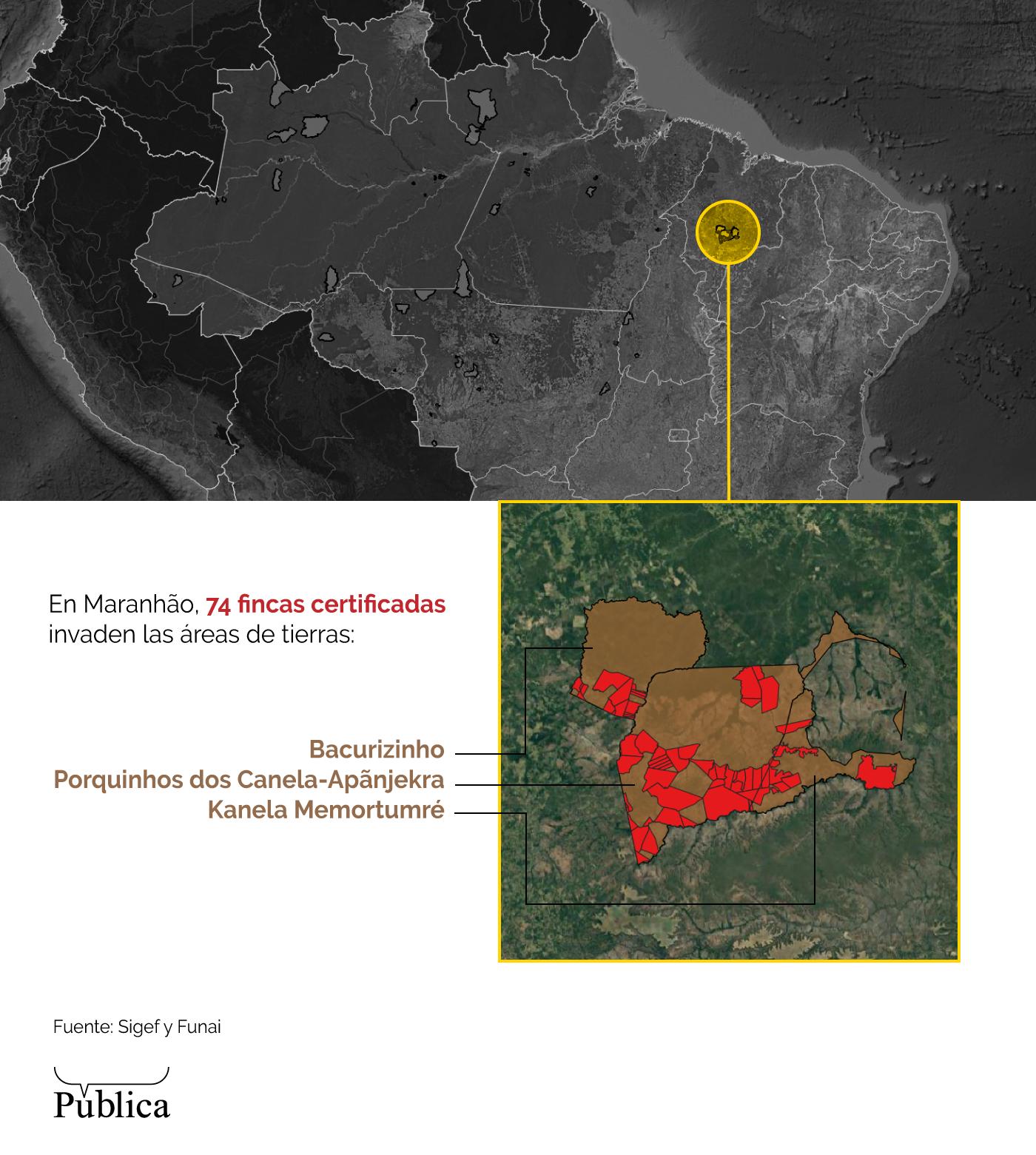 Bruno Fonseca / Agência Pública