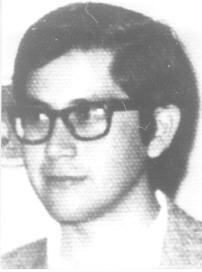 Juan José Montiglio, 'Aníbal'