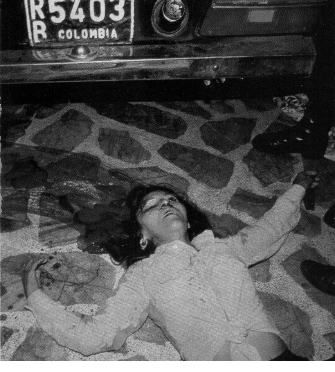 Entre 73 mil y 90 mil homicidios anuales se registran en América Latina, tres veces más que la media mundial.