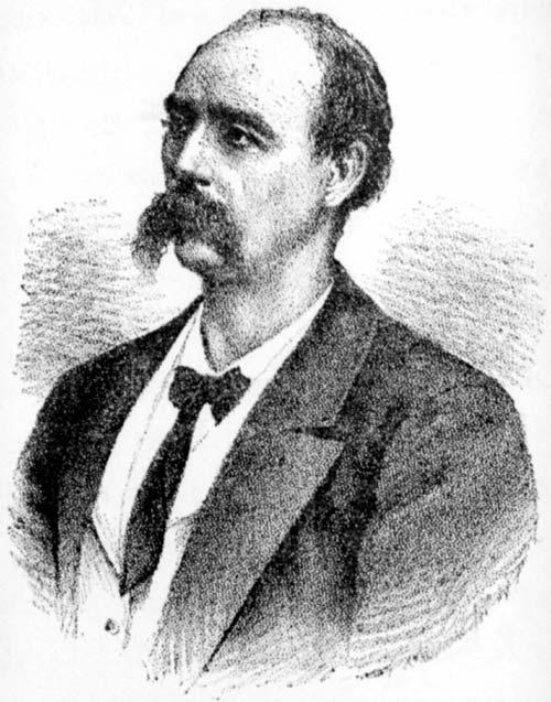 Manuel Antonio Matta