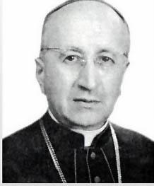 Manuel Larraín Errázuriz