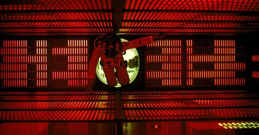 Fotografía: Toronto International Film Festival