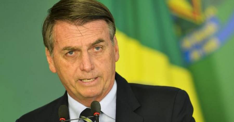 Foto: Marcelo Camargo, Agencia Brazil