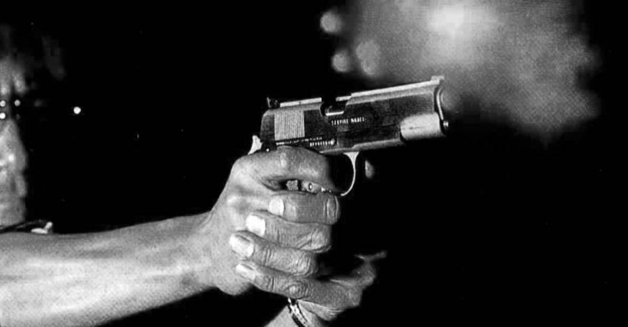 Las armas cortas, las más demandadas