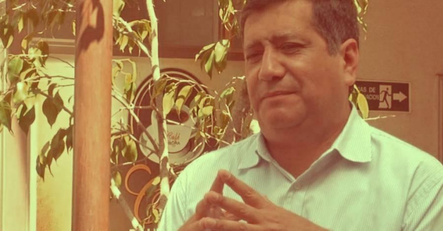 Foto: MásNoticia