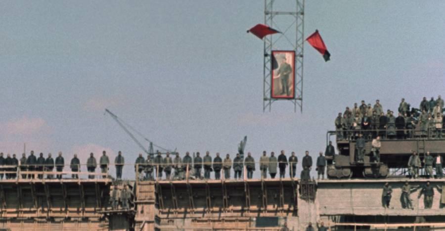 Funeral de Stalin