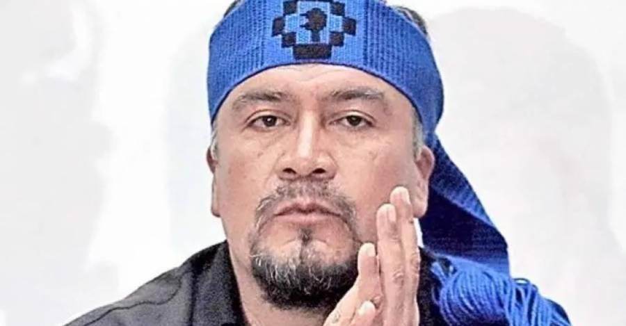 Nación Mapuche: Sobre el pseudo acuerdo nacional de la burguesía y la farsa de la constituyente