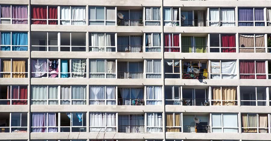 Foto: mercadoinmobiliario