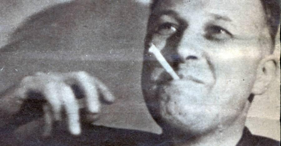 Roger Vekemans, jesuita belga pionero en la creación del pensamiento moderno de la congregación