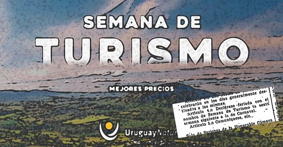 Imagen tomada del sitio oficial del gobierno uruguayo gob.uy