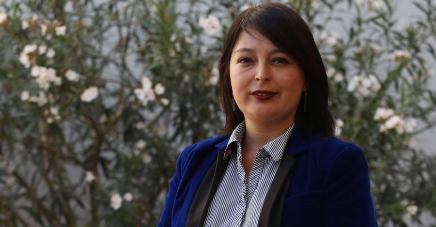 Foto: Subsecretaría de previsión social