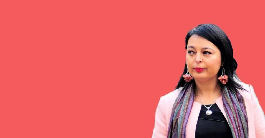 Ex Subsecretaria Jara