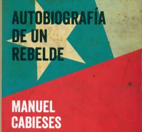 Autobiografía de un rebelde