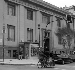 Banco de Talca