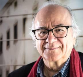 Boaventura de Sousa Santos / Fotografía: lanzasyletras.org