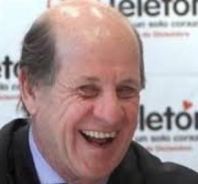 "Carlos Alberto ""Choclo"" Délano"