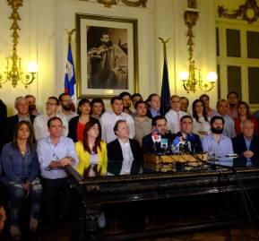 Foto: Fernando Ramírez