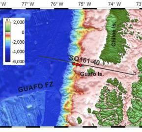 Imagen de la investigación de Lucía Villar e Iván Vargas
