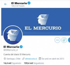 @elmercurio_cl