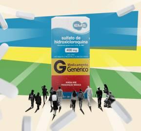 Imagen: Agencia Pública
