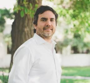 Francisco Moreno Guzmán