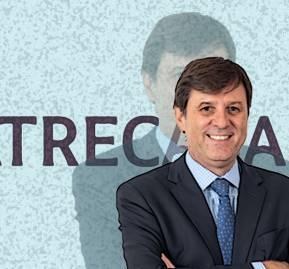 Roberto Guerrero Valenzuela