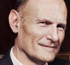 Juan Carlos Izpisúa, el científico a cargo de los hallazgos
