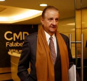 Juan Caneo Solari
