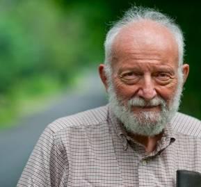 Richard Levins, uno de los autores