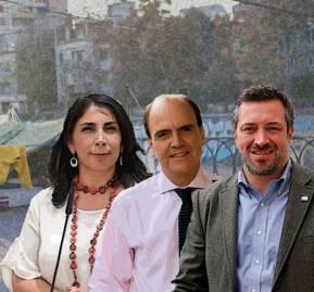 Foto: Álvaro Naranjo / Montaje: Interferencia