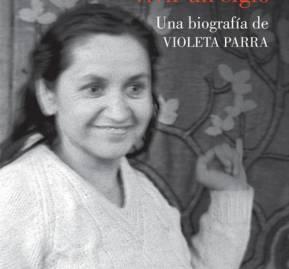 ´Después de vivir un siglo´, editorial Lumen, 2017, Víctor Herrero