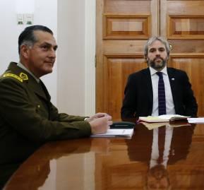 Foto: La Nación.cl