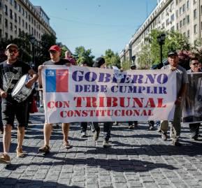 Jorge Vargas / Migrar Photo