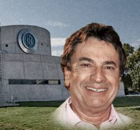 Jorge Gálmez.