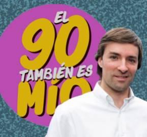 Rafael Fontecilla.