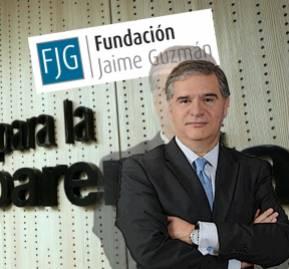 Jorge Jaraquemada.