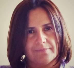 Mónica Vargas Aguirre