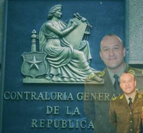 General Rodríguez y Bassaletti